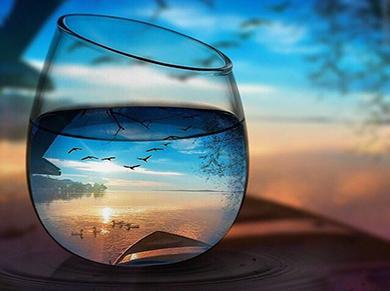 تصفیه آب شش مرحلهای