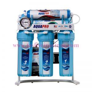 دستگاه تصفیه آب اكواپرو مدل 703BTP