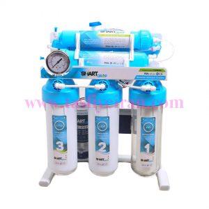 دستگاه تصفیه آب اسمارت