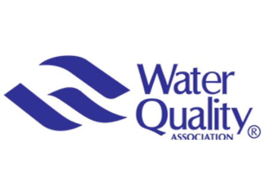 اتحادیه کیفیت آب WQA